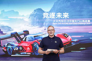 Volkswagen-ID-R-climbs-Tianmen-Mountain-in-738-minutes-5
