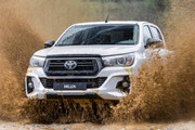Toyota-Hilux-2019-Special-Edition-4