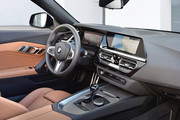 2020-BMW-Z4-31