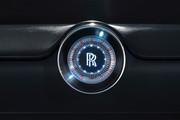 Rolls-Royce-103-EX-19