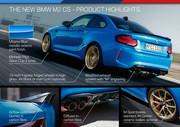 2020-BMW-M2-CS-56