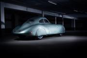 1939-Porsche-Type-64-9