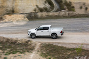 Toyota-Hilux-2019-Special-Edition-25