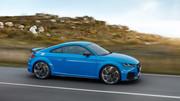 Audi-TT-RS-Coup-Audi-TT-RS-Roadster-36