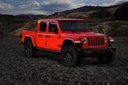 2020-Jeep-Gladiator-Launch-Edition-1