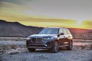 2020-BMW-X7-38