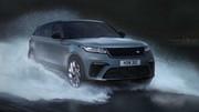 Range-Rover-Velar-SVAutobiography-Dynamic-Edition-2