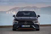 2020-Mercedes-Benz-CLA-Coup-10