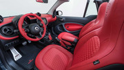Smart-Fortwo-Brabus-Ultimate-E-Shadow-Edition-11
