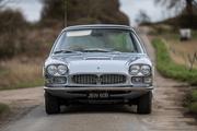 1967-Maserati-Quattroporte-1-4000-Berlina-Sportiva-Tipo-107-1