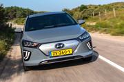 2020-Hyundai-Ioniq-Electric-19