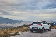 2020-Renault-Captur-51