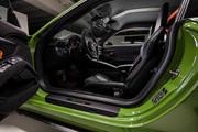 Porsche-911-Turbo-S-Tech-Art-GTstreet-RS-19