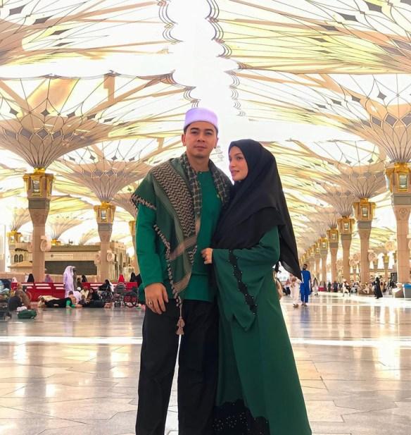 amyra rosli hijab