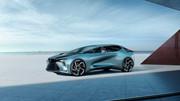 Lexus-LF-30-Electrified-Concept-3