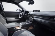 2020-Mazda-MX-30-21