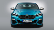 2020-BMW-2-Series-Gran-Coupe-3