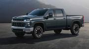 2020-Chevrolet-Silverado-HD-22