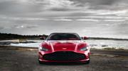 2020-Aston-Martin-DBS-GT-Zagato-13