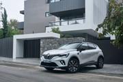 2020-Renault-Captur-78