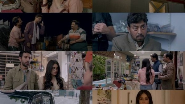 Download Full Movie in hindi