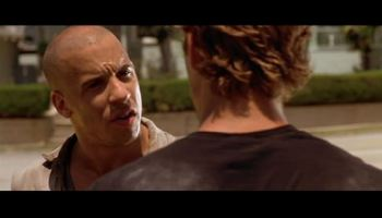 Download Fast And Furious 2 2003 Full Movie In Hindi