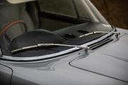 1967-Maserati-Quattroporte-1-4000-Berlina-Sportiva-Tipo-107-9
