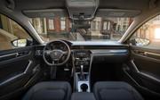 2020-Volkswagen-Passat-7