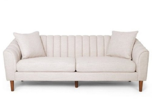 SMM-Sofa2Seater-030