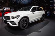 2020-Mercedes-Benz-GLC-300-4-MATIC-4