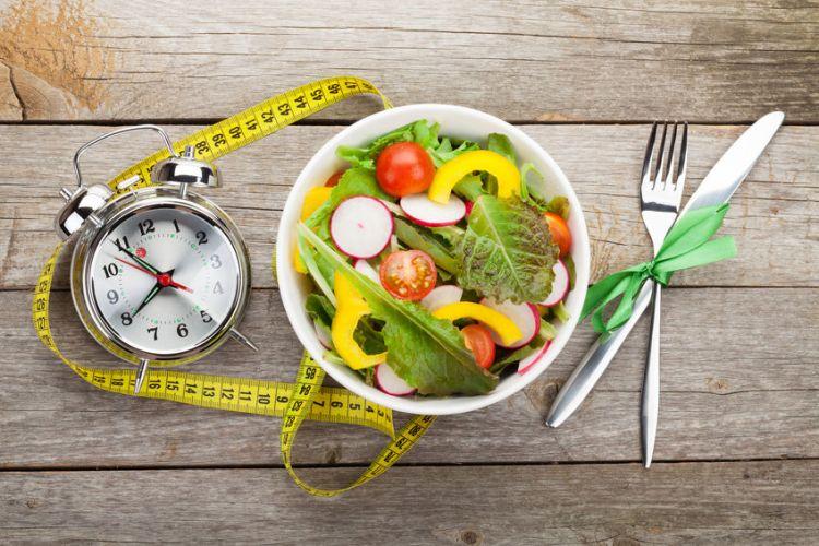 Hallottál már a 16/8-as diéta elképesztő hatékonyságáról?
