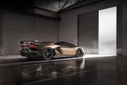 Lamborghini-Aventador-SVJ-Roadster-9