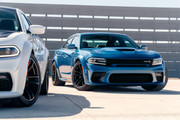 2020-Dodge-Charger-40