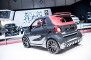 Smart-Fortwo-Brabus-Ultimate-E-Shadow-Edition-1