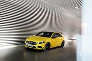 Mercedes-_AMG_A_35_4_MATIC_18