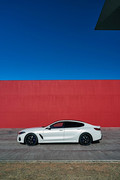 2020-BMW-8-Series-Gran-Coupe-9