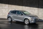 2019-Hyundai-Kona-Electric-9
