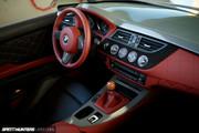 BMW-Z4-Continuum-by-Bulletproof-7