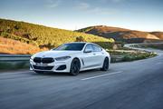 2020-BMW-8-Series-Gran-Coupe-41