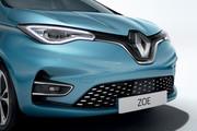 2020-Renault-Zoe-29