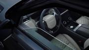 Range-Rover-Velar-SVAutobiography-Dynamic-Edition-23