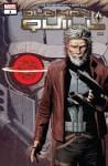 Old Man Quill Vol 1 [12/12] Español   Mega