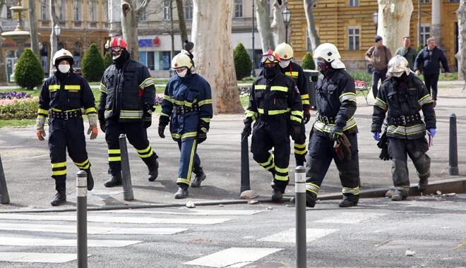 vatrogasna-intervencija-potres