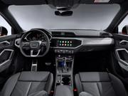 2020-Audi-Q3-Sportback-27