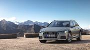 Audi-A6-allroad-4