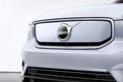 Volvo-XC40-Recharge-7