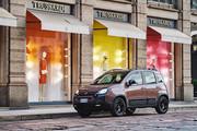 Fiat-Panda-Trussardi-4