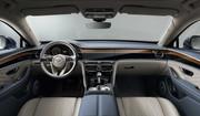 2020-Bentley-Flying-Spur-13
