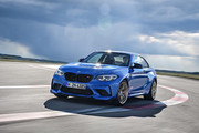 2020-BMW-M2-CS-24