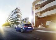 2019-Lexus-CT-200h-2
